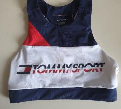 Tommy Hilfiger top XS