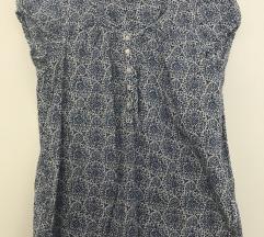 Ženska košulja/bluza