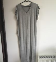 2 NOVE haljine