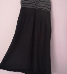 Pamučne ljetne haljine