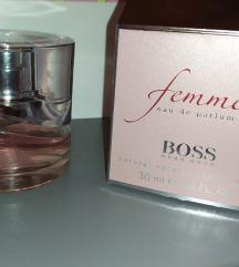 Femme Hugo Boss