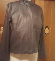 Tanka jaknica kao sako vel L