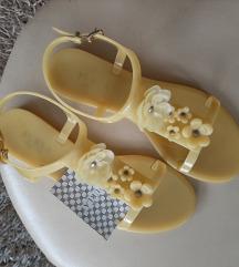 Furla sandale