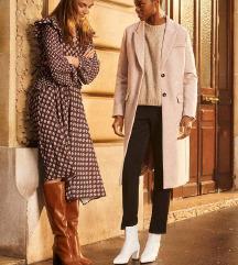 H&M hit haljina