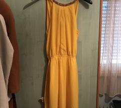 GAUDI- duga haljina—Fashion and Friends
