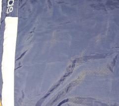 Adidas muški šorc orginal