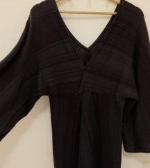 Midi haljina, ArtNet 38