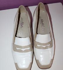 Nove Peko cipele