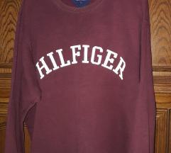 HILFIGER muška majica