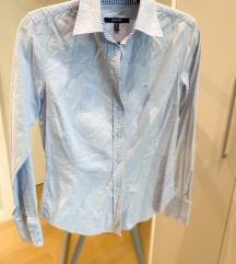 Gant polo košulja ‼️%‼️