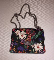 Cvjetna torbica Mango