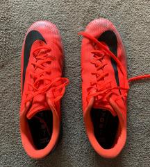Nike tenisice za nogomet