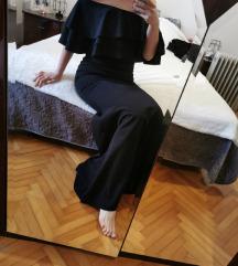 Svečana haljina (SNIŽENO ) !!!!