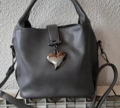 mala siva torba