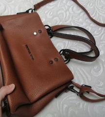 Lijepa torbica