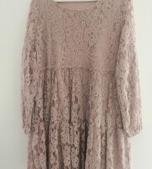 Reserved haljina L