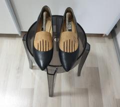 Kožne cipele,br.39