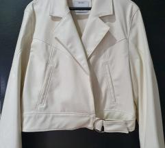 Bijela jakna