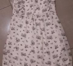 🔔70kn! Nova c&a haljina