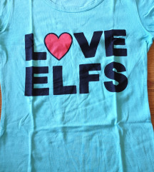 Elfs majica