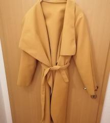 Zuti tanji kaput