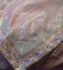 Prekrivac za veliki krevet