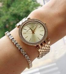 Michael Kors novi sat