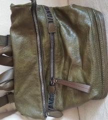 Ruksak/torba D/ANGER iz MASS-a