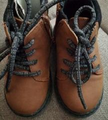 Zara cipele za djecu