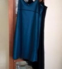LOT REDS 2 haljine