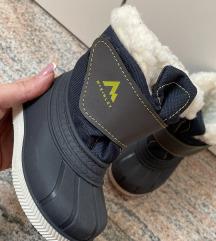 MC Kinely čizme za snijeg