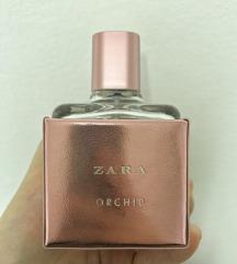 Zara Orchid parfem 100ml