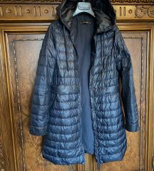 Zara proljetna jakna / baloner