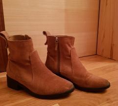 Čizme Zara, broj 37