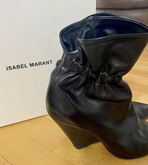 Isabel Marant lileas cizme