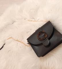 Nova torbica 30 kn
