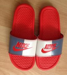 Nike natikače 36,5