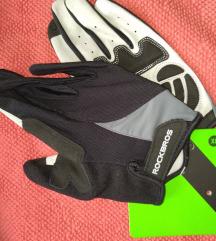 Sportske rukavice