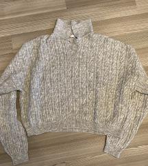 Mango džemperić