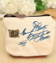 nova mala torbica,razne