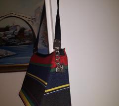 Preslatka torbica na rame