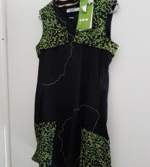 Nova Skunkfunk haljina/tunika - sniženo 150kn