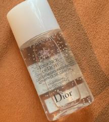 Dior Diorsnow tonik za lice