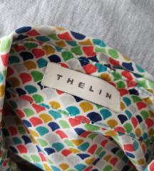 Thelin vintage haljina, s