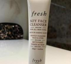 Novo FRESH Soy Face Cleanser