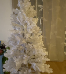 Umjetni bijeli bor isključivo preuzimanje