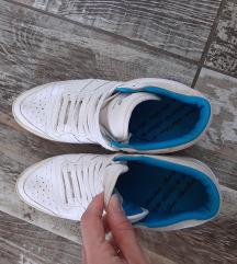 Adidas tenisice na punu petu