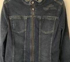 Nova jeans jakna Comma