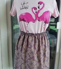 suknja+majica