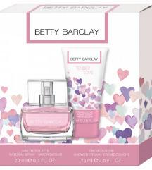 Betty Barclay Tender Love poklon set